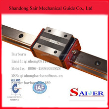 GD30WBL Linear Guide Rail/Linear motion ball slide unit guide
