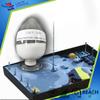 /product-gs/hexachlorocyclortriposphazene-hcctp-phosphonitrilic-chloride-trimer-60216018110.html
