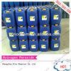 35 Food Grade Hydrogen Peroxide Suppliers
