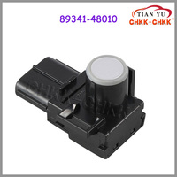 Best selling Parking sensor car parking sensor 89341-48010 parking sensor system for toyota
