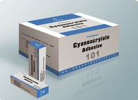 Hot selling adhesive 502 with CE certificate