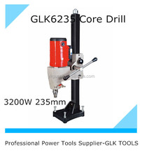 power tools and hand tools GLK6235
