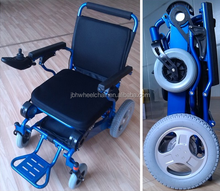 Home nuring medical equipment wheelchair activity