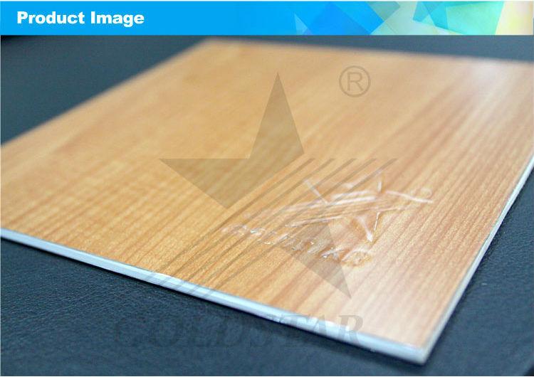 Alucbond Wood Grain Decorative ACP ACM Wall Panel (3).jpg