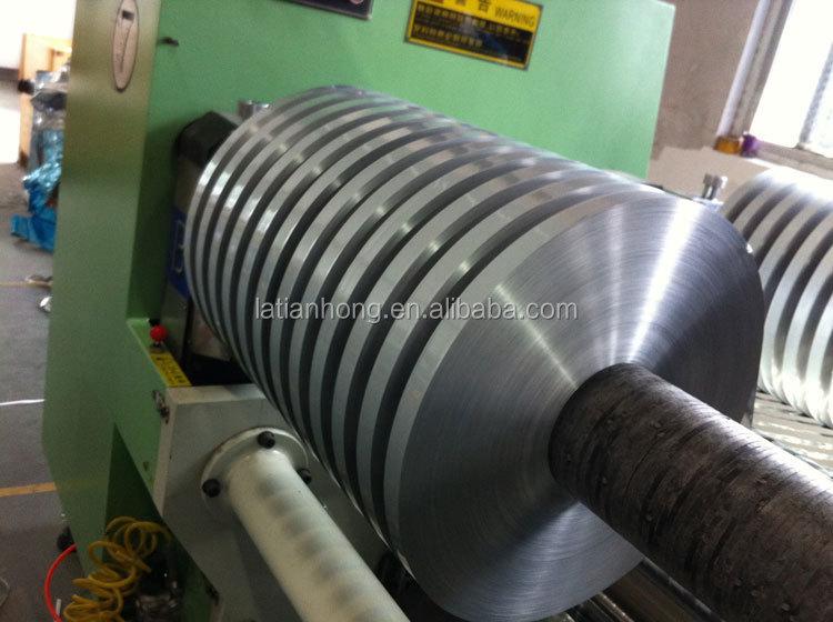 aluminium-foil-750-26