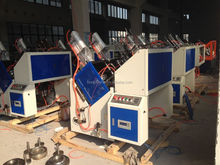 2015 paper plate making machine prices in india