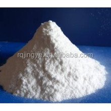 Drilling Chemicals Polyanionic cellulose PAC LV & HV WHOLESALE
