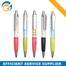 Cute Bulk Rubber Grip Best Mechanical Pencil
