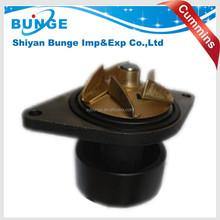 Pure egine parts Shiyan dc powered water pump