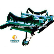 FB-BMP electrónico pesadores cinturón