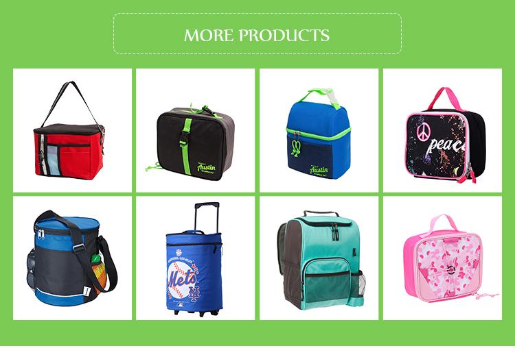 cool-bag_06.jpg