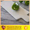 Composite Wooden Marble Cheese Board
