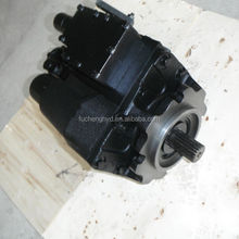 hydraulic pump Daikin PV23 Oil Pump Used for Paver