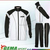 track suit,tracksuit