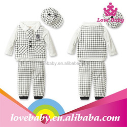 New arrival newborn baby boys carter's baby clothing LBE4092845