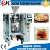 Close Down Type Mechanism Filling Capping Machine