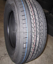 2014 Hot joy road 185/70r13 car tire with high rate speed