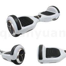 Alibaba china smart drifting electric scooter 25 km,intelligent electric balance car
