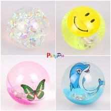 new products 2015 innovative product interesting lightweight plastic ball creative plastic toy ball