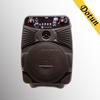 5 inch outdoor protable wireless bose bluetooth speaker