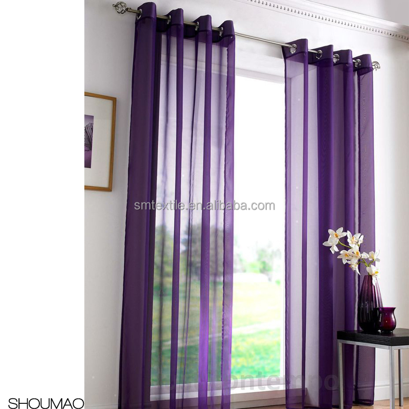 Latest Curtain Designs 2015 Many Color Fancy Curtains For