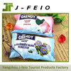 Cheap fruit bath soap with beauty packing