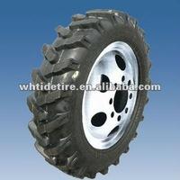 9-24 tire