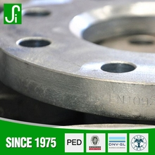 2015 Chinese the top 10 flange exporter lap joint flange dimensions