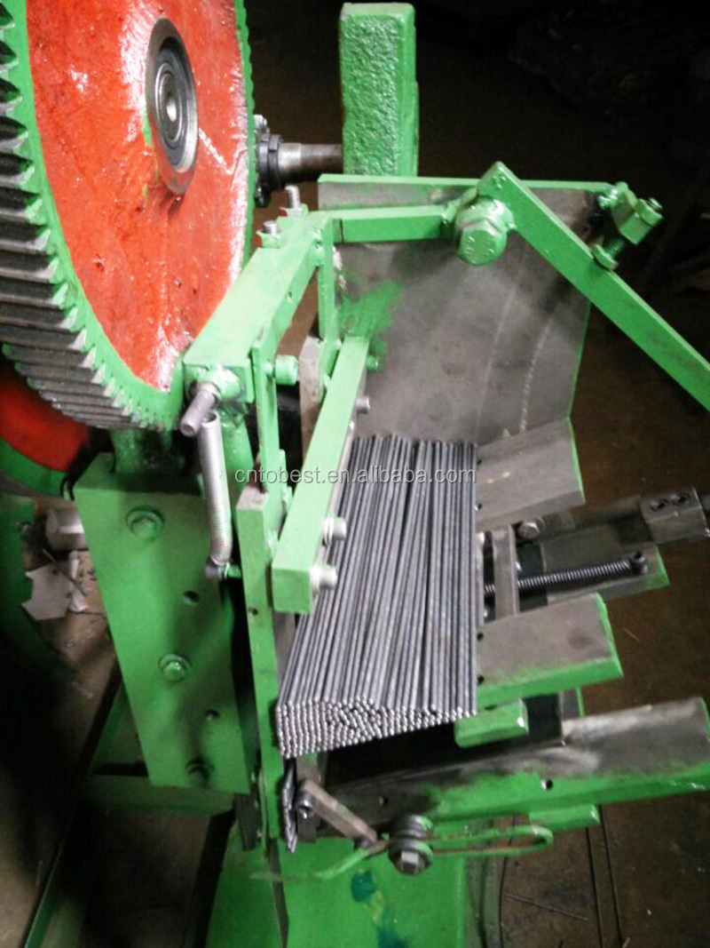 thread rolling machine 05.jpg