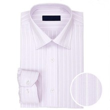 Para hombre del diseñador camisas y camisetas informales, china fabricante de ropa