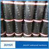 shandong good quality SBS APP modified bitumen waterproof membrane