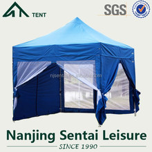 new products pop up beach tent adult