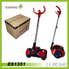 cheap kids scooter modern vehicle self- balance scooter kids electric scooters sale