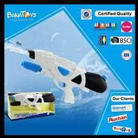 2015 Children's Day kid gift space water pistol toy manufacturer