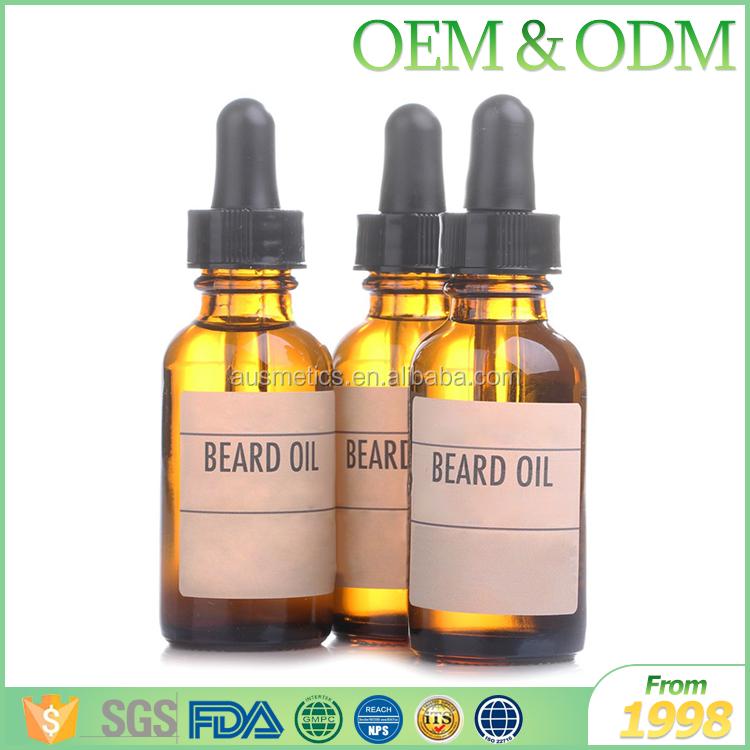 beard-oil--(10).png