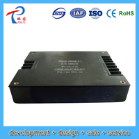 multiple power supply 120w for electric bicycle