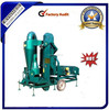 Coffee Bean Processing Machinery