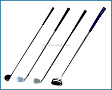 custom golf clubs, china golf clubs sales,china wholesale golf clubs