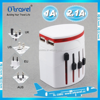 gifts travel adapter with usb thailand travel plug adapter samsung travel adapter