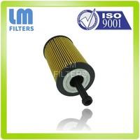 E149104 Best Motor Oil Filter For Peugeot