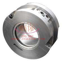 Electric motor parts electric motor bushing manufacturer of bearings