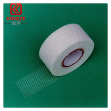 Gypsum Drywall Joint Tape making cement board