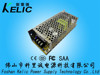 Hot selling ac/dc power supply 5v, power supply 5 volts 12 amps 5V 12A 60W