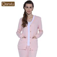 Qianxiu various styles homewear for women in Hebei