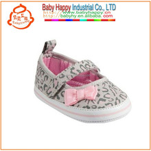 Designer New Born Cotton Footwear
