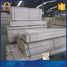 Engineered Construction Pine Laminated Veneer Lumber