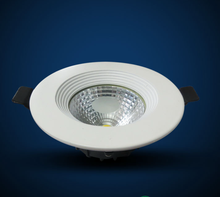 indoor downlight with Cob circular elegant led downlight good at save energy