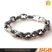 New Arrival Quality Guaranteed Special Costume Jewelry Imported Bracelets China