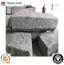 Wholesale cultured stone/Chinese cheap cultured stone/cheap cultured stone veneer prices
