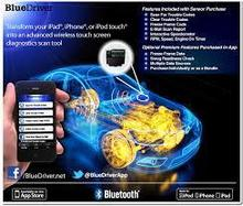 Custom your design android obd2 bluetooth with OEM/ODM